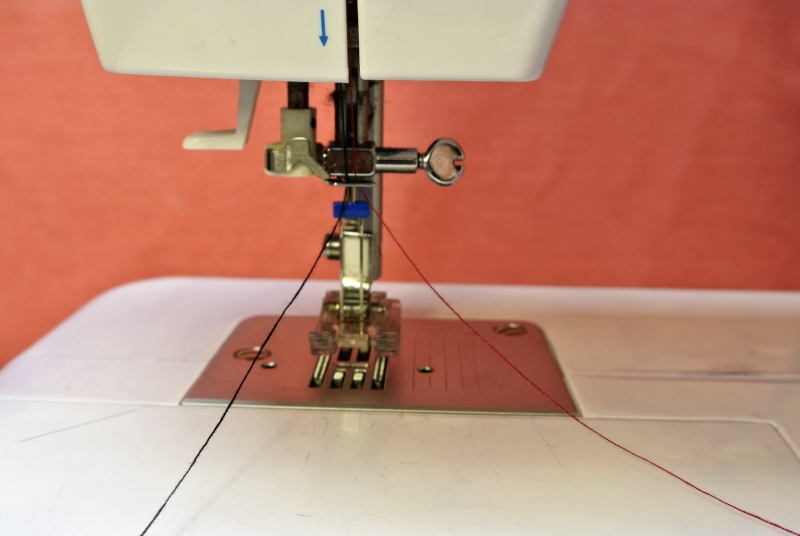 sewing_patterns